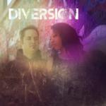 DiversionCD_Front
