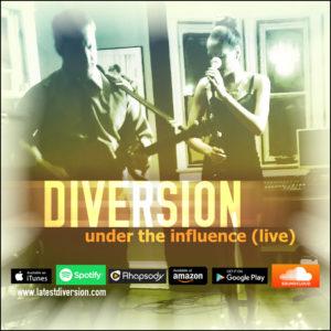 diversion_undertheinfluence